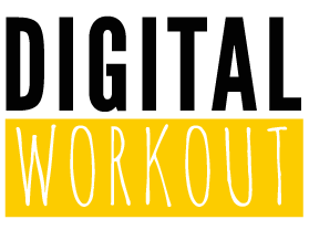 Digital Workout