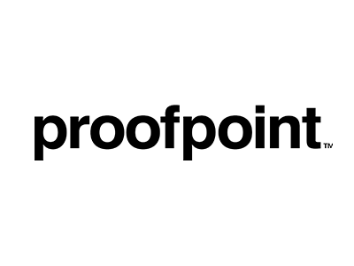 Partner Proofpoint
