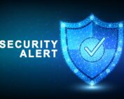 security-alert-infor